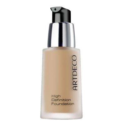 Artdeco HD Foundation, podkład pod makijaż, fluid, 30ml