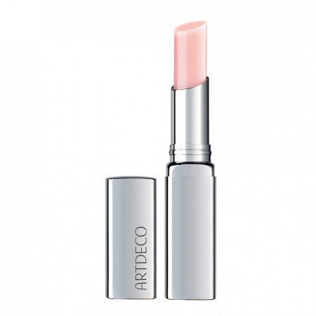 ArtDeco Color Booster Lip Balm, pomadka pielęgnacyjna uwydatniająca kolor ust