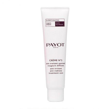 Payot Dr Payot Solution, krem kojący do skóry bardzo wrażliwej i skłonnej do podraznień, 30ml