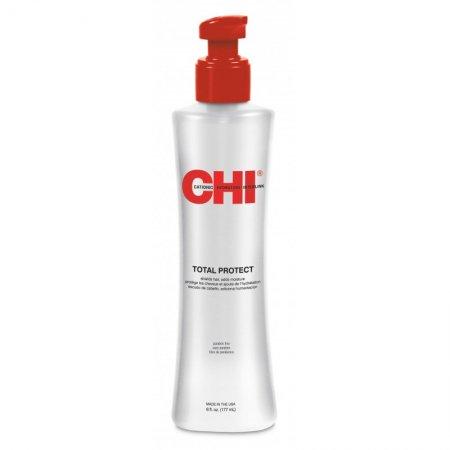 CHI Infra, lotion ochronny przed temperaturą, 177ml