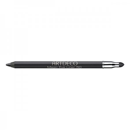 Artdeco Magic Eye Liner, kredka do oczu z gumk� magic, 1.2g