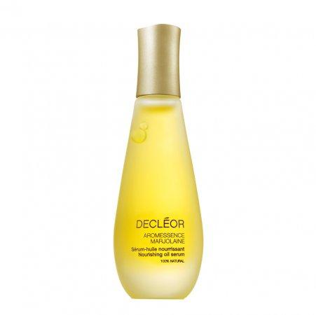 Decleor Aroma Nutrition, aromaesencja nawilżająca majeranek, 15ml