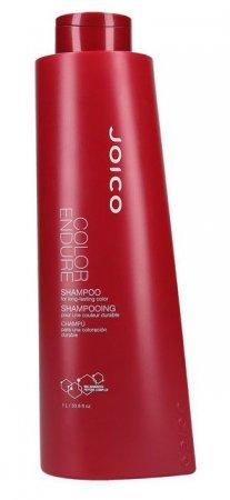 Joico Color Endure, szampon do włosów farbowanych, 1000ml