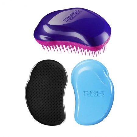Tangle Teezer The Original, szczotka do rozczesywania włosów