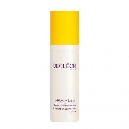 Decleor Aroma Lisse, krem SPF 15 mandarynka, 50ml