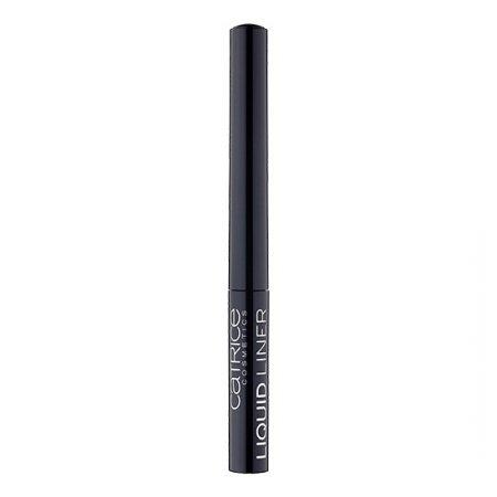 Catrice Liquid Liner, eyeliner w płynie, 1,7ml