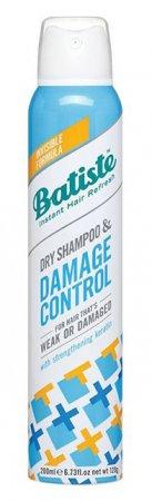 Batiste 2.0 Damage-Control, suchy szampon, 200ml