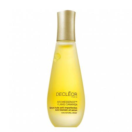 Decleor Aroma Purete, aromaesencja oczyszczająca Ylang Cananga, 15ml