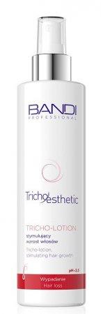 Bandi Tricho-Esthetic, tricho-lotion stymulujący wzrost włosów, 230ml