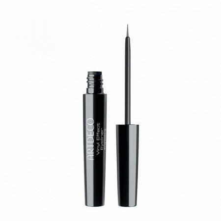 ArtDeco, eyeliner w pędzelku, 4,5ml
