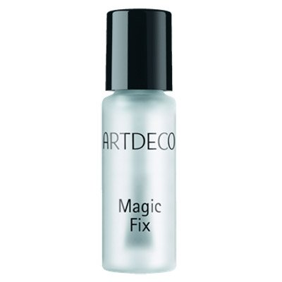Artdeco Magic Fix, utrwalacz pomadki do ust, 5ml