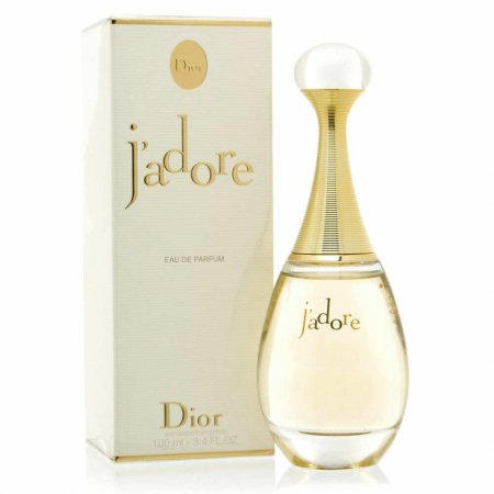 Christian Dior J'adore, woda perfumowana, 30ml (W)