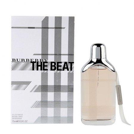 Burberry The Beat, woda perfumowana, 30ml (W)