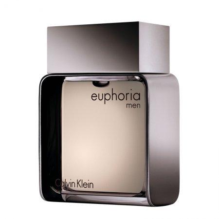 Calvin Klein Euphoria, woda toaletowa, 30ml (M)