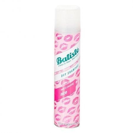Batiste Nice, suchy szampon, 200ml