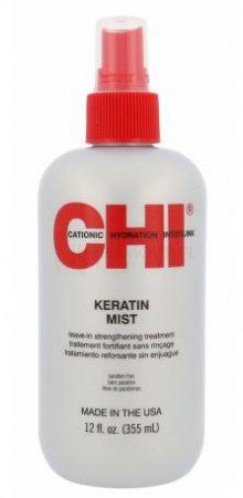 CHI Keratin Mist, keratyna w mgiełce, 355ml