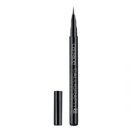 Catrice Caligraph, eyeliner we flamastrze, 1ml