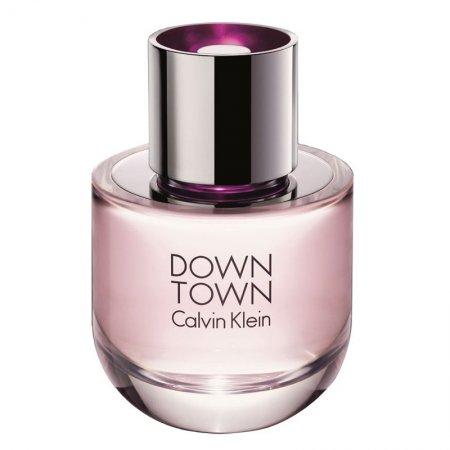 Calvin Klein Downtown, woda perfumowana W, 90ml (W)