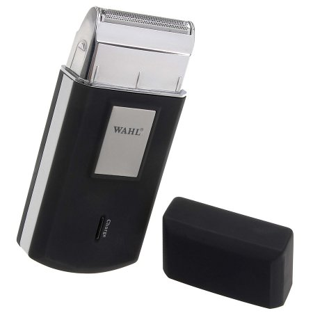 Wahl Mobile Shaver, golarka bezprzewodowa