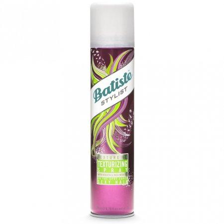 Batiste Texturizing, spray teksturyzujący, 200ml