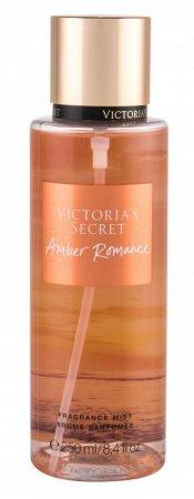 Victoria's Secret Amber Romance, mgiełka do ciała, 250ml
