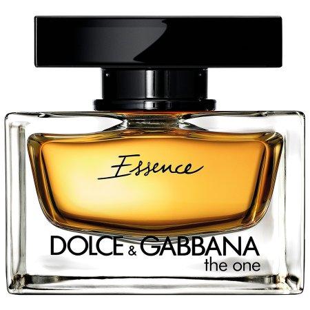 Dolce & Gabbana The One Essence, woda perfumowana, 40ml (W)