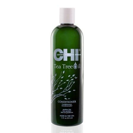CHI Tea Tree Oil, odżywka do włosów, 739ml