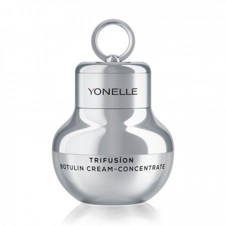 Yonelle Trifusion, krem-koncentrat botulinowy, 45ml