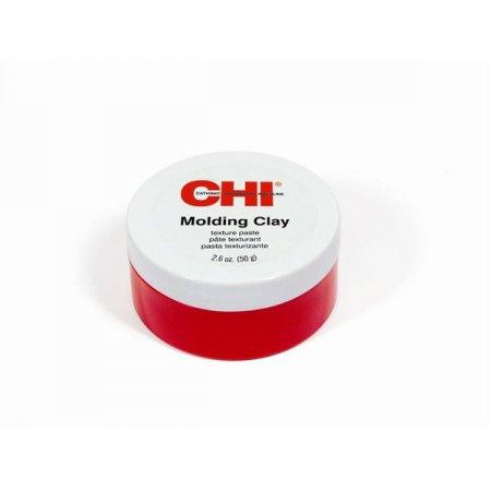 CHI Molding Clay, modelująca glinka do włosów, 74g