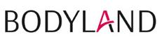 Bodyland.pl - drogeria internetowa